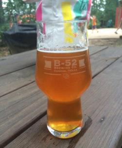 B-52 Brewery